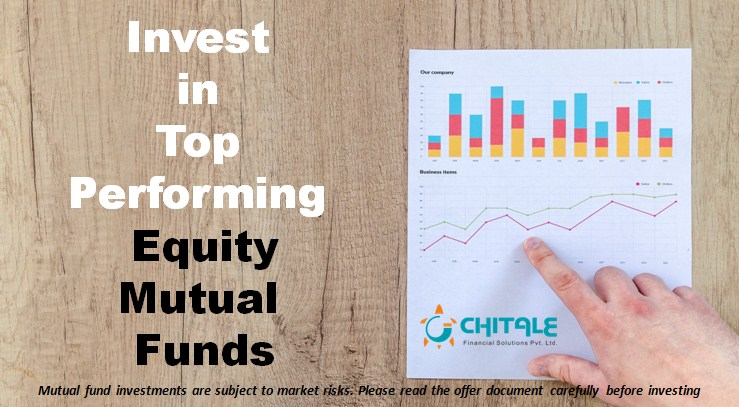 equity mutual funds, best equity mutual funds, top equity mutual funds, top performing mutual funds, best mutual funds to invest in india, top mutual funds in india, list of best mutual funds in india