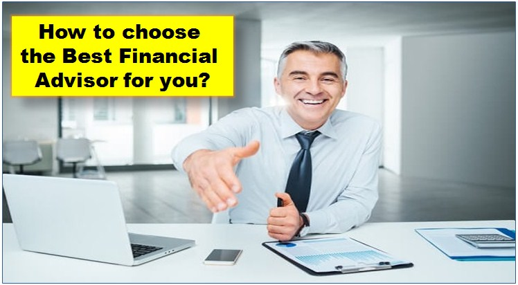 how to choose the best financial planner, find the best financial planner, choose the right financial planner, mutual fund, investments, stock vs mutual fund, mutual fund vs stocks, share vs mutual fund, mutual fund vs share, retirement planning, retirement plans, mutual fund investments, mutual fund sahi hai, find the right financial advisor, how to find the right financial advisor, best financial advisor, top financial advisor