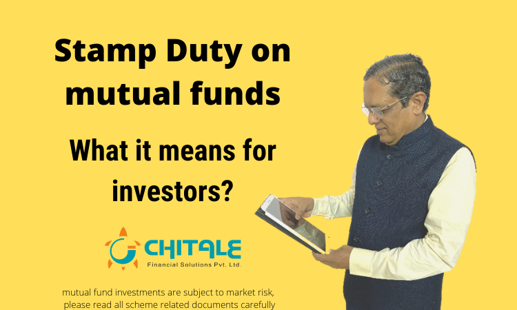 stamp duty on mutual funds, stamp duty on mutual fund, stamp duty 1 July, stamp duty on mutual fund investments