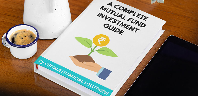 mutual fund investment, mutual fund investment guide, mutual fund investment companies, mutual fund companies in india, top mutual fund companies in india, best mutual fund companies in india, basics of mutual fund, fundamentals of mutual fund, mutual fund basics, everything you need to know about mutual fund, mutual fund sahi hai, what is mutual fund, what is mutual funds, mutual fund for beginners, mutual fund meaning, mutual fund definition, mutual fund india, mutual fund investing, mutual fund investing in india, mutual fund calculator, about mutual fund, mutual fund made easy, mutual fund types, how to invest in mutual fund, mutual fund online, invest in mutual funds online, introduction to mutual fund, mutual fund guide, mutual fund guide for beginners, mutual fund investment guide 2020, mutual fund investment guide 2021, a complete mutual fund investment guide 2021, how to invest in mutual funds, how to invest in mutual funds in india, investing in mutual funds in india