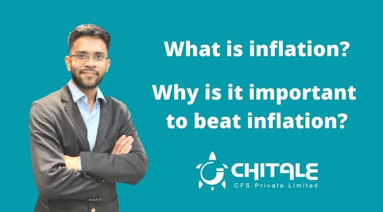 what is inflation, types of inflation, inflation rate in india, types of inflation, causes of inflation, how to beat inflation, inflation definition, define inflation, inflation meaning, how inflation works, why inflation happen, inflation what is, what causes inflation