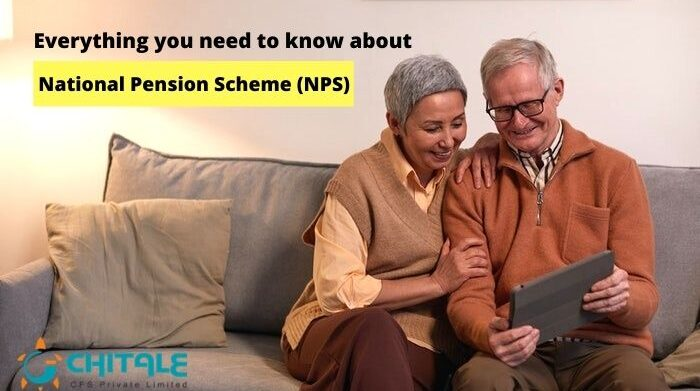 chitale financial solutions, chitale cfs pvt ltd, National Pension Scheme in india, india National Pension Scheme, National Pension Scheme india, what is National Pension Scheme, how to invest in National Pension Scheme, benefits of National Pension Scheme, National Pension Scheme benefits, advantages of National Pension Scheme, National Pension Scheme advantages, National Pension Scheme online application, National Pension Scheme offline application, National Pension Scheme types, types of National Pension Scheme, National Pension Scheme investment, National Pension Scheme retirement, National Pension Scheme withdrawal, NPS, NPS withdrawal, what is NPS, NPS india, how to invest in NPS, nps investment in india, NPS benefits, NPS full form, full form of NPS, NPS in 2021, NPS investment online, online NPS, online NPS investment, how to invest in NPS india, NPS scheme india, NPS investment in india, types of NPS, NPS tier 1, NPS tier 2, NPS scheme of india, NPS withdrawal in india, NPS withdrawal online, withdraw nps online india